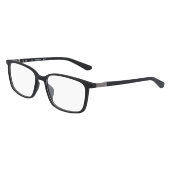 Dragon DR2020 Eyeglasses